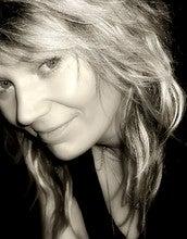Anna Hedlund (Anja39)