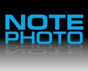 Notephoto