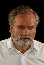 Bernard Maurin (Bermau)
