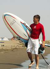 Dmitry Tsvetkov (Dmitrytsvetkov)