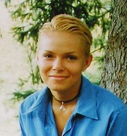 Valentina Razumova (Valentinar)