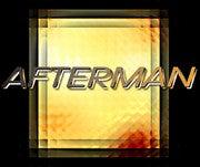 Afterman Media (Aftermanmedia)