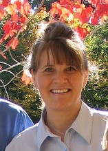 Ronda Busscher (Rondabusscher)