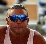 Maurizio Camerin (Asso59)