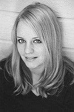 Christina Loehr (Christinaloehr)