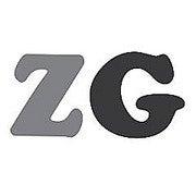 Giovanni Zennaro (Zegiogroup)