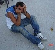 Panagiotis Lampridis (Joyboy73)