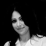 Aisha Umar (Aishaakbar)