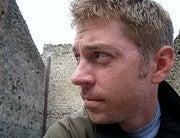 Andrew Ferguson (Sanjuro)