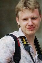 Sergey Goncharenko (Lab21sk3wl)