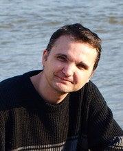 Daniel Bulimar Henciu (Henciu)