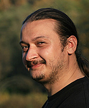 Andrey Tepliakov (Gibbel)