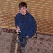 Alexander Malyshev (Alexript)