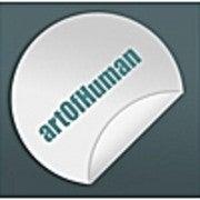 Semen Pupkov (Artofhuman)