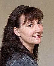 Svetlana Bobrova (Lanaprima)