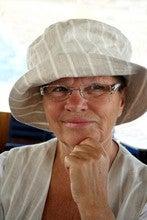 Birgitta Sjöstedt (Birgittasj)