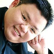 Kai Siong Wong (Piscesromance)