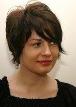 Marina Chereches (Marina1609)