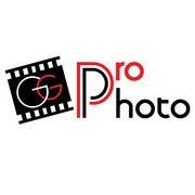 Ggprophoto