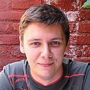 Dmitry Yakhnov (Dyakhnov)