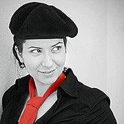 Ilka Antonova (Shanti)