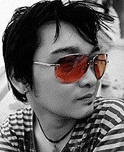 Jaroon Ittiwannapong (Darkdante)