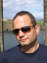 Maciej Lewandowski (Macieklew)