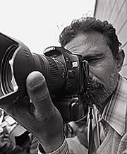 Majid Hussain (Majidhussain)