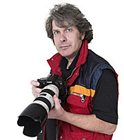Wally Stemberger (Supertramp)