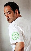 Carlos Caetano (Ccaetano)