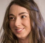 Jennifer Snarr (Jlfphoto)