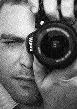 Trevor Rideout (Trevordeanphotography)