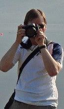 Geoffrey Allerton (48films)