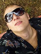 Sergey Sukhorukov (Acidgrey)