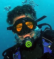 Michael Ludwig (Diver721)