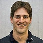 Claude Prinsloo (Prinsloocm)