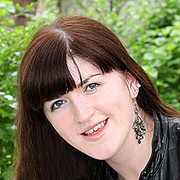 Irena Jancauskiene (Blackan)