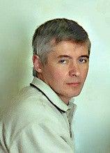 Igor Tikhankov (Traven24)