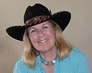 Pat Sloss (Cowgirlpat)