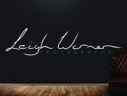 Leigh Warner (Leighleo)