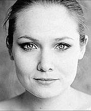 Katerina Koroleva (Aiku)