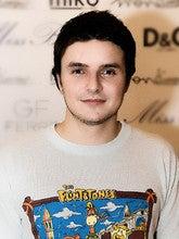 Adrian Sorin Popescu (Sodesign1)