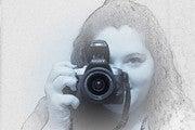 Lindsey Davis (Linzthephotog)