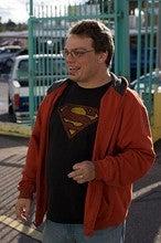 Jonathan Ziegler (Jonathanz)