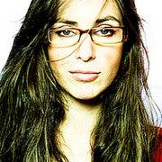 Zai Aragon (Zaiaragon)