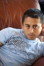 Sain  Jimenez Mena (Mrcbro2010)