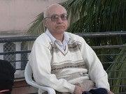 Upendra Varma (Upevnz)