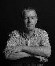 Grahame Smith (Grahame1602)