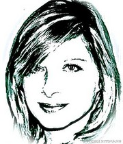 Nicole Hittmann (Hittmann)