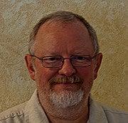 Lanis Brett Ossman (Brettossman)